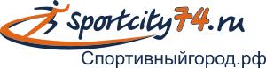 Самокат внедорожный Novatrack Stamp N2 2017 — купить по выгодной цене в Екатеринбурге