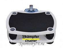 Виброплатформа Kampfer Chatter KP-1209
