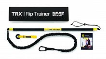 Trx Hvat Rip Trainer Basic Kit