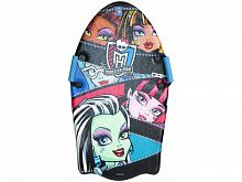 Ледянка Monster High Т56340